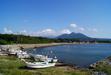 110927 大山町の小さな漁港.jpg