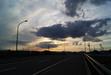 111017 日没前の空と雲.jpg