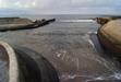 111018 水の流れは美保湾へと.jpg