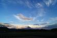 111023 大山に迫る雲の波.jpg
