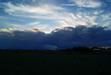 111023 西の空と雲.jpg
