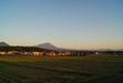 111027 佐陀川から見た大山.jpg