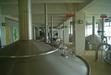 111121 ビール工場の釜.jpg