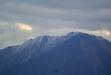 111122 凍った大山.jpg