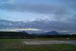 111122 大山と筋状の雲.jpg