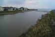111123 佐陀川河口.jpg