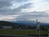 111220 9号線から見える大山.jpg