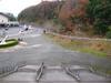 111221 淀江運動公園の紅葉.jpg