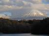 111222 色と山と大山.jpg