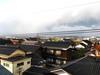 111223 小波浜公民館の火の見櫓から.jpg