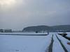 111226 農道と雪原.jpg