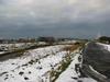 111229 佐陀川の雪.jpg