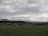 120116 厚い雲迫る大山.jpg