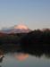120117 岡成池の逆さ大山.jpg