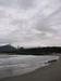 120121 灰色の空と海.jpg