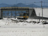 120126 雪原の特急列車.jpg