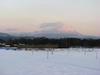 120127 大山と特急スーパーおき4号.jpg