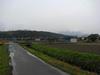 120214 雨だった頃の大山.jpg