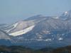 120215 大山スキー場の様子.jpg