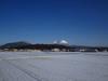 120220 青空と冬の大山.jpg