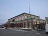 120221 鳥取県西部地区運転免許センター .jpg