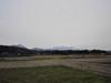 120228 灰色の曇り空と大山.jpg