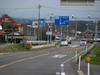 120316 県道24号線 大山へ.jpg