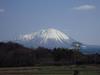 120321 淀江から大山.jpg