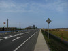 120323 日野川沿いの道路.jpg