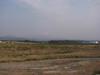 120327 黄砂で霞む大山.jpg