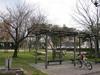 120328 米子市役所横の長閑な公園.jpg