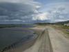 120423 海岸の眺め.jpg