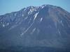 120426 大山のアップ.jpg