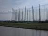 120522 米子中央ゴルフ倶楽部の網.jpg