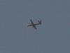 120523 上空の飛行機.jpg