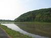 120525 壺瓶山と水田と.jpg
