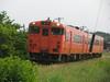 120529 鳥取行き 普通列車.jpg