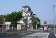 120606 お菓子の寿城.jpg
