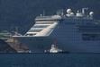 120607 大型クルーズ客船コスタ・ビクトリアとタグボート.jpg