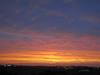 120621 オレンジ色の空.jpg