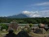 120623 どんぐり村から大山.jpg