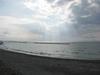 120701 海岸の雲と光.jpg
