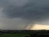 120704 弓ヶ浜方向の雨雲と雨.jpg