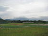 120711 大山と山陰線の列車.jpg
