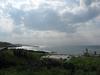 120716 午後の海岸.jpg