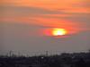 120724 オレンジ色の夕日.jpg