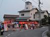 120727 今年の塩川大祭.jpg