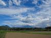 120801 南の空は雲が多め 大山.jpg