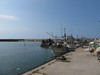 120807 淀江漁港の漁船.jpg