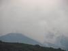 120813 孝霊山と電波塔の山.jpg